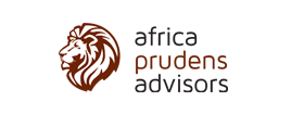 Africa Prudens