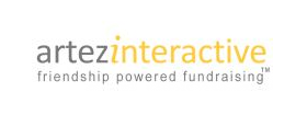Artez Interactive