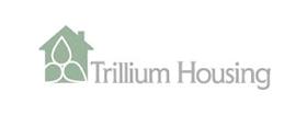 Trillium Housing